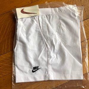 Vintage Nike Tennis Shorts - NWT